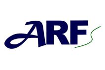 ARF (ASIA PACIFIC) PTE. LTD.