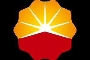 SINGAPORE PETROLEUM COMPANY LIMITED (SPC)