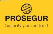 Prosegur Singapore Pte Ltd