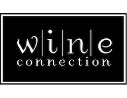 WINE TRADE ASIA PTE. LTD.