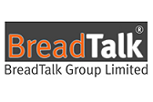 BREADTALK GROUP LIMITED