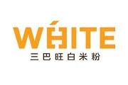 WHITE BEEHOON RESTAURANT