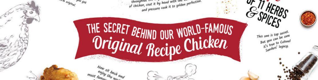 KFC is now hiring on FastJobs!