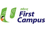 NTUC FIRST CAMPUS CO-OPERATIVE LIMITED