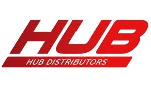 HUB DISTRIBUTORS SERVICES PTE LTD