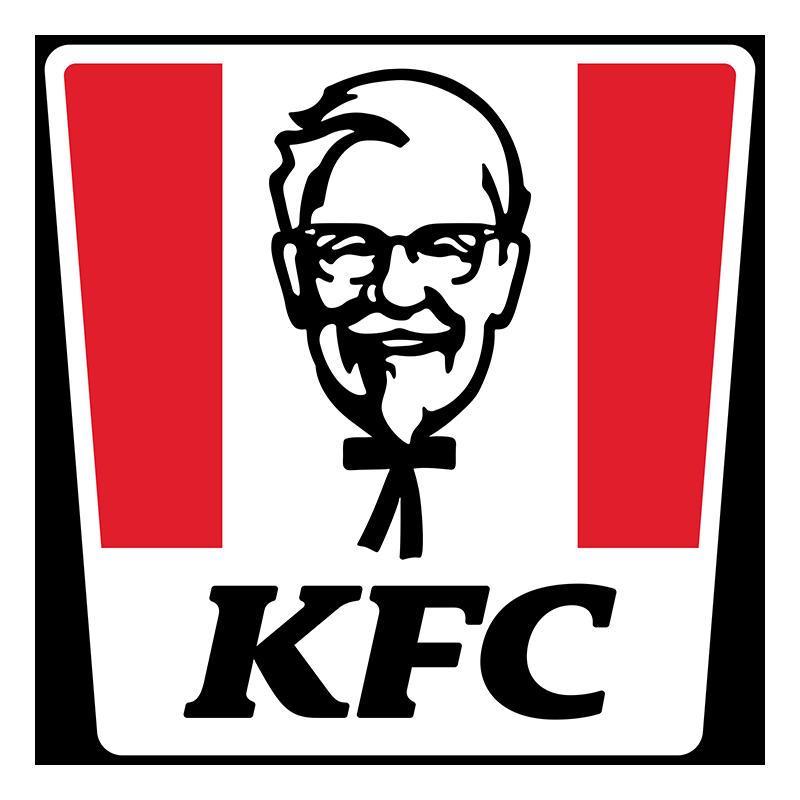 Kentucky Fried Chicken (KFC)