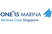 ONE°15 Marina Club