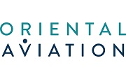 ORIENTAL AVIATION INTERNATIONAL PTE. LTD.