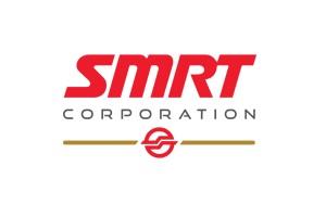 SMRT BUSES LTD.