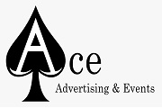 ACE ADVERTISING & EVENTS PTE. LTD.