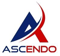 Ascendo Academy