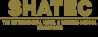 SHATEC Institutes Pte. Ltd.
