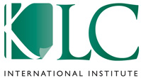 KLC International Institute Ltd