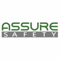 Assure Safety PTE LTD
