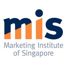 Marketing Institute of Singapore