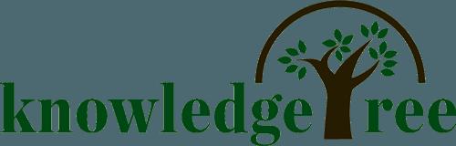 KnowledgeTree Training Centre Pte Ltd