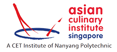 Asian Culinary Institute